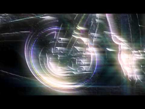 Teaser Trailer: Yamaha Motor Original Video Animation -Master of Torque-