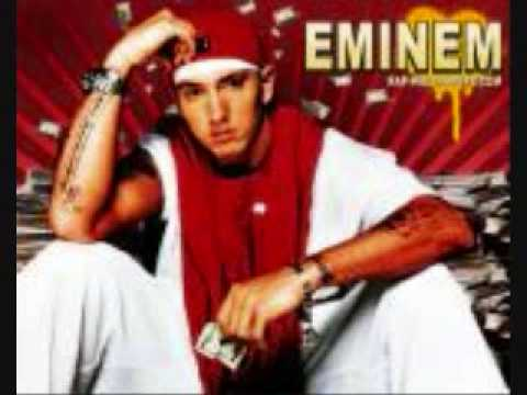 eminem elevator with lyrics
