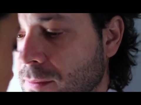 Adam Cohen - Like A Man - Official Video mp3
