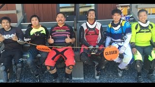 Livewire Northstar dtmma 6-19-15