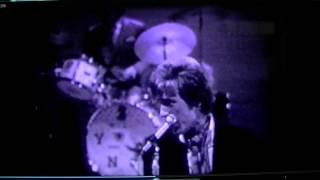 Scott walker  ジャッキー  1970年3月17日 NHK[世界の音楽」