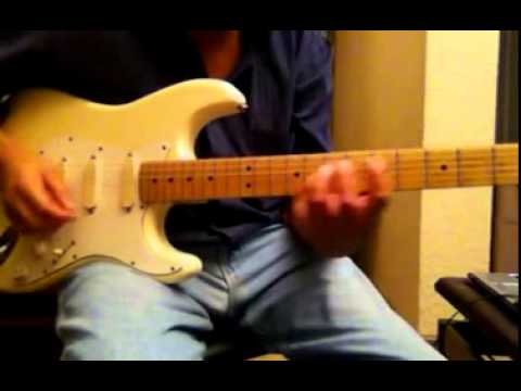 the-bug-dire-straits-cover-by-jc-strat-groove