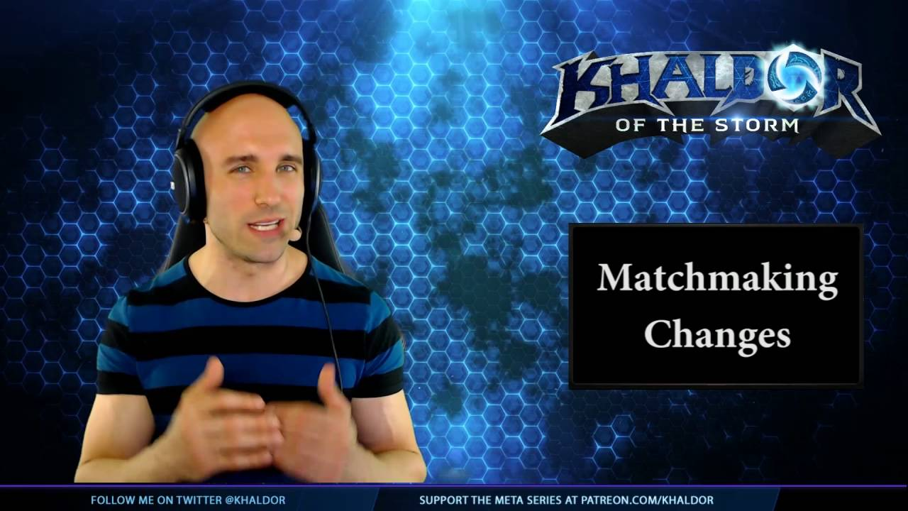blizzard matchmaking hots stop online dating code