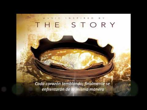 Michael W. Smith & Darlene Zschech - The Great Day(Second Coming) [Music Inspired by