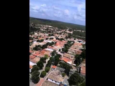 Águas Vermelhas Minas Gerais fonte: i.ytimg.com