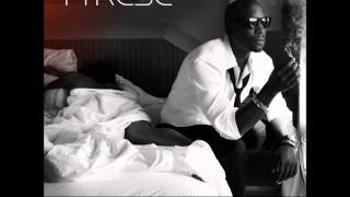 Tyrese - Open Invitation Album - It
