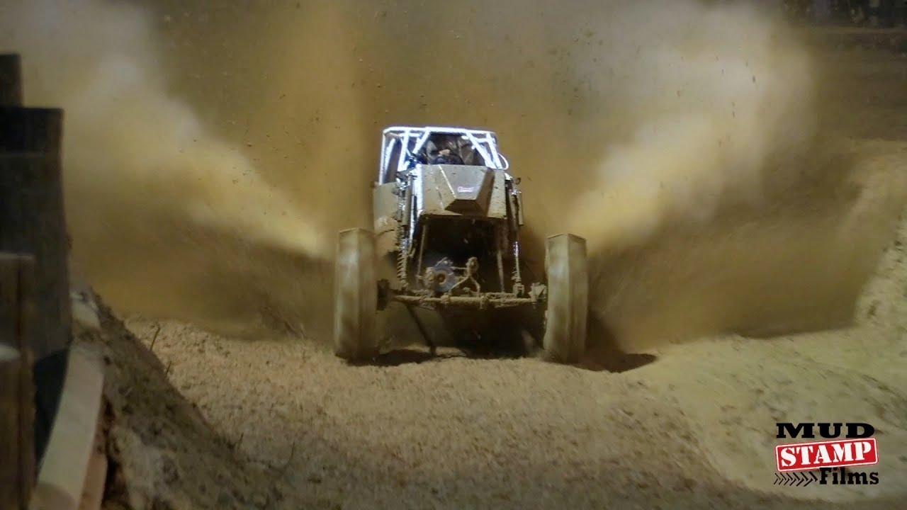 Mega Truck Class Top 3- Twittys Mud Bog TGW 17