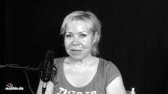 Daniela Hoffmann im exklusiven Video-Interview