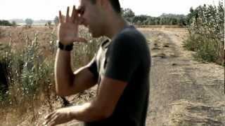 VILLEN feat. MATTIA CERRITO - MATERIA SENZ