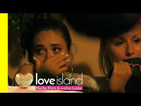 tränen-bei-melissa:-verlässt-sie-dennis?-|-love-island---staffel-3-#6