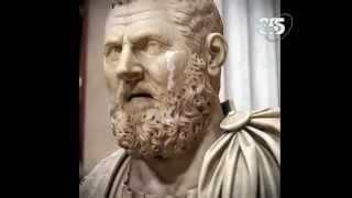 Гражданская война в Риме 193-197 гг.