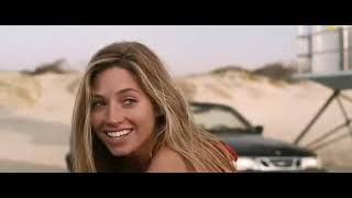 kumda dehşet  inanılmaz güzel film fragmanı izle