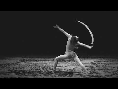 Deluxe - Ear (Official Music Video)