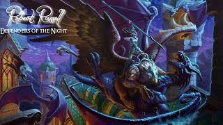 Fantasy Power Metal ~ Defenders of the Night