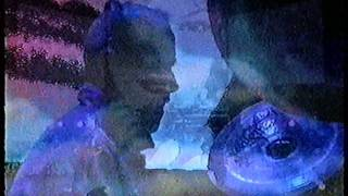 Death In Vegas, Flying, live on Later With Jools Holland 2000.MPG
