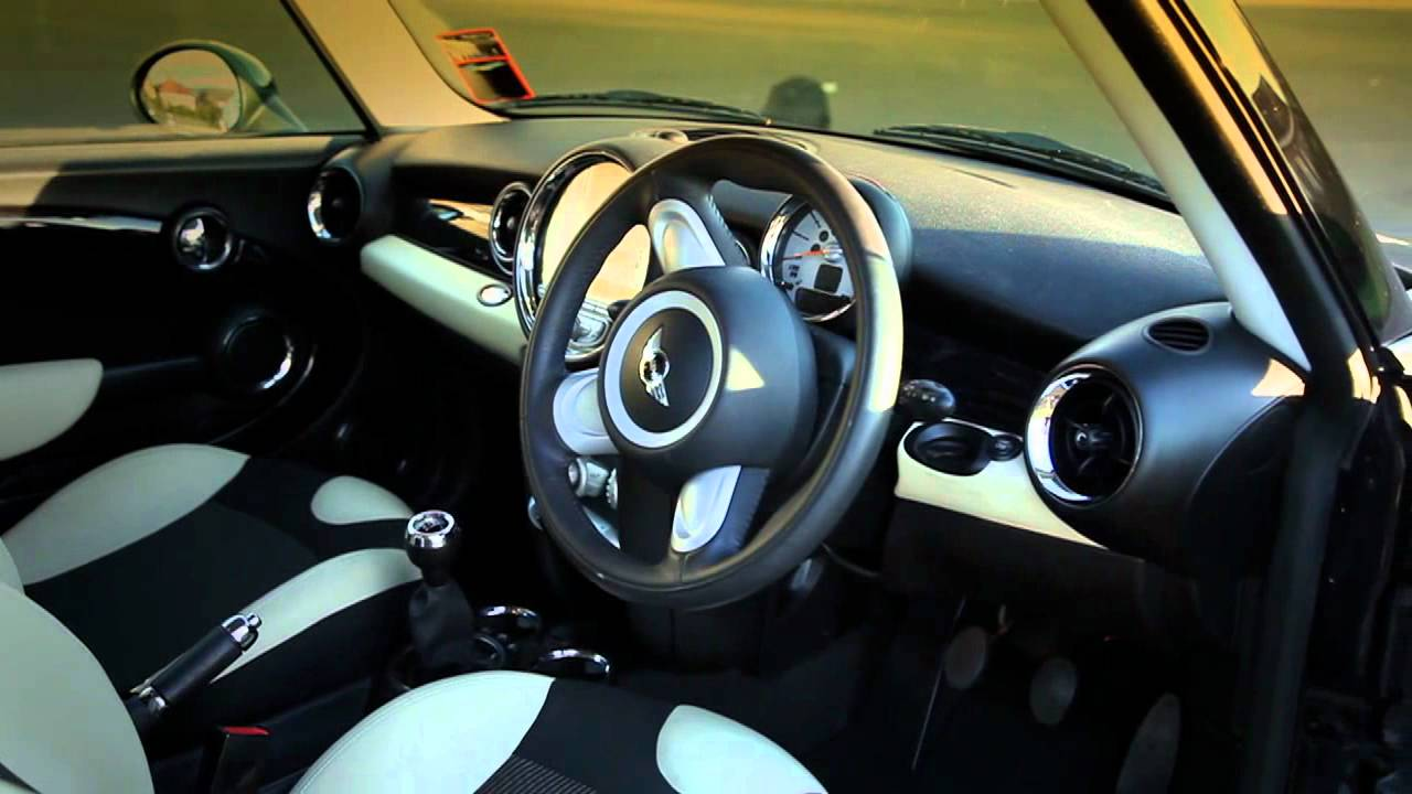 Watch further Watch also Watch also Watch also 443 Mini Cooper 2006 2015 Car Radio Touchscreen Dvd Gps Usb Sd Ipod Bluetooth Tv. on 2012 mini cooper navigation