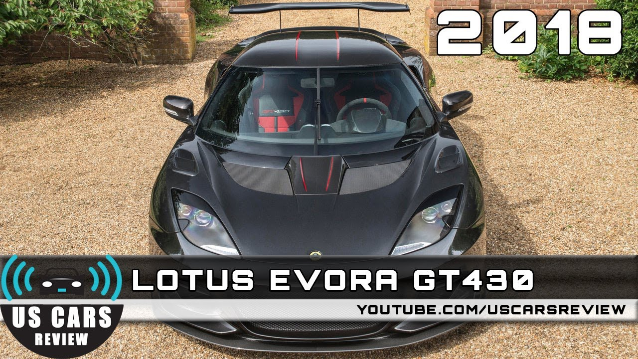 2018 lotus evora gt430. unique evora 2018 lotus evora gt430 review on lotus evora gt430