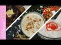 Amazing Ripe Banana Recipes | Banana PanCakes | Banana Smoothie | Banana Ice Cream | A Classic Mom