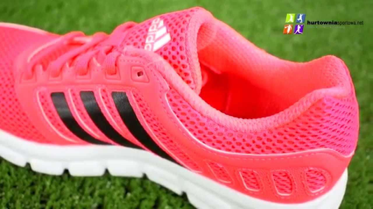 c81a90d2d00691 Buty biegowe adidas breeze 101 2 B44039