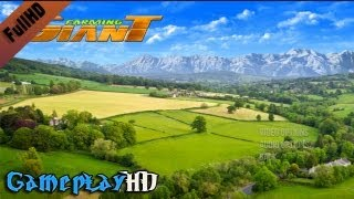 Farming Giant Gameplay (PC HD)