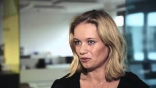 Corinna Milborn: Transparenzgesetze funktionieren