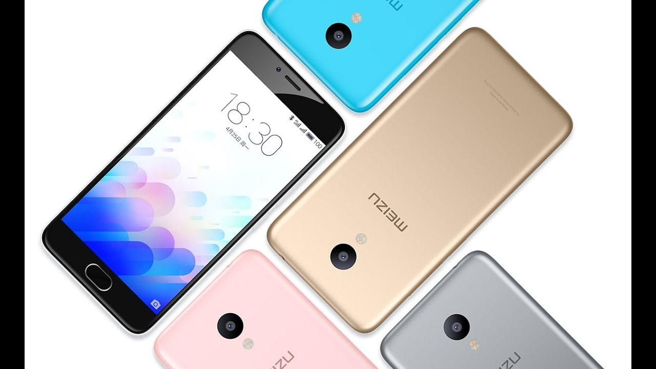 Смартфоны meizu легко купить онлайн на сайте или по телефону 8 800 600 777 5, заказать. Смартфон meizu m6 note 32gb+3gb gold (m721h).