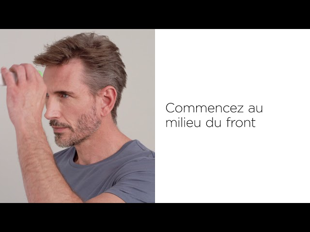 [FR] Découvrez Withings Thermo