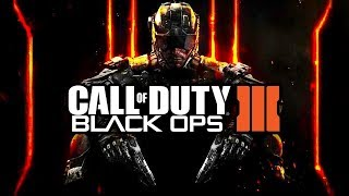 Reseting My Bo3 Level 1000 Account If I Dont Do The SnD 20 Kill Challenge In Time! Playing With Subs