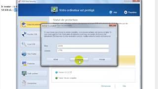 تحميل برنامج Usb Disk Security بنسخته الاخيرة + سيريال التفعيل