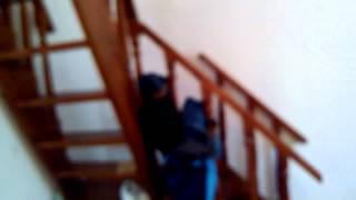 Продам дачу  у моря в Крыму Мирный коса южная кп. Нептун 1 дом 14-б.(, 2014-01-09T16:00:01.000Z)