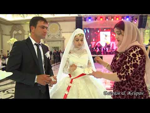 Свадьба в Таразе