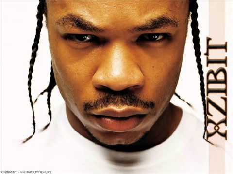 Xzibit Choke Me Spank Me Lyrics