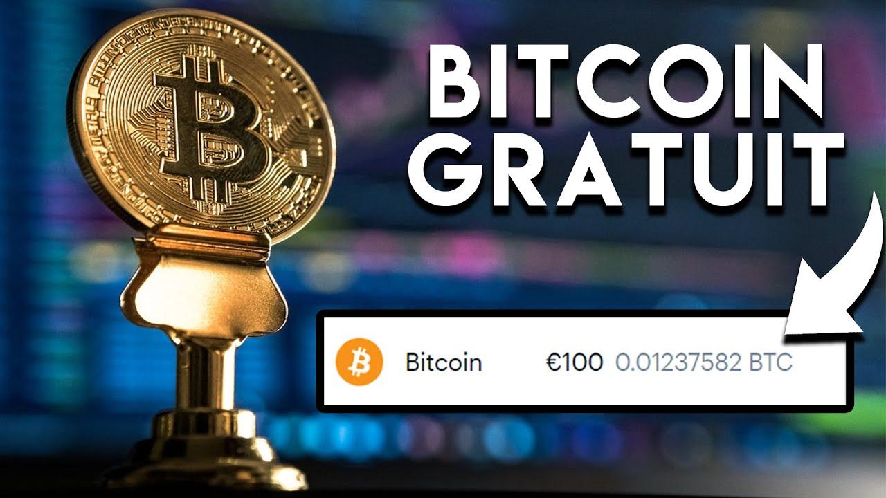 ftp btc trade bill metatrader pentru crypto