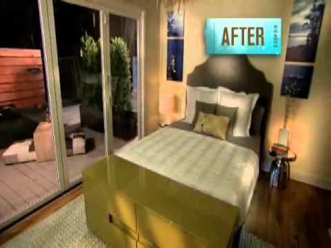 ETO Doors Featured on the TV remodeling show: DIY Network ...