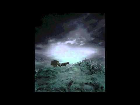 The Storm of a Lifetime (short story, fantasy/horror)