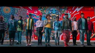 Aali Re Looteri Video Song   Annabelle Rathore   Hindi   Vijay Sethupathi   Taapsee Pannu   Deepak S