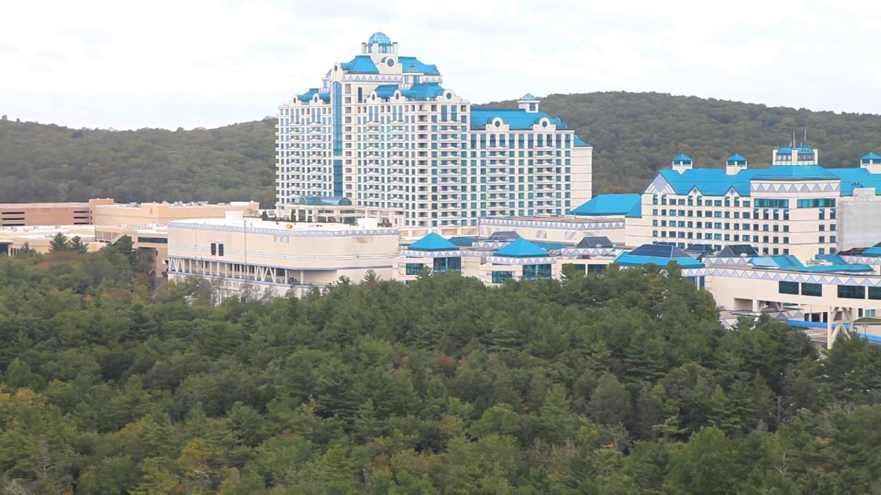 Indian museum at foxwoods casino.com скачать бесплатно игровые аппараты крей