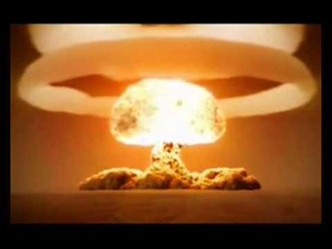 Noize MC - На Марсе Классно (акустика,Наше радио) скачать песню mp3