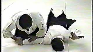 Six weeks Aikido course for beginners - part 2