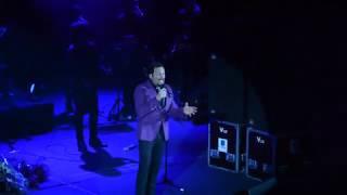 Я живой концерт Стаса Михайлова в Смоленске 11 10 2014 г