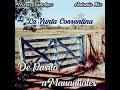 La Yunta Correntina, Toto Semhan - Esta Canto Nuestro