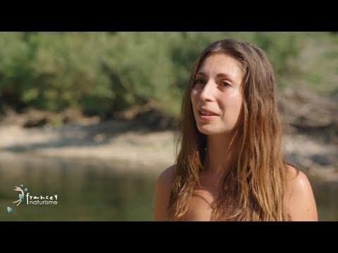 découvrez-les-6-campings-naturistes-2019-de-france-4-naturisme-#naturisme-#naturiste