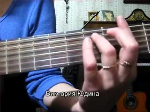 Как подбирать бои к песням Стили гитарных ритмов Какие бои можно применять в одной песне