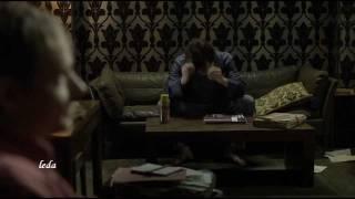 Sherlock Season 2(Трудности дубляжа)