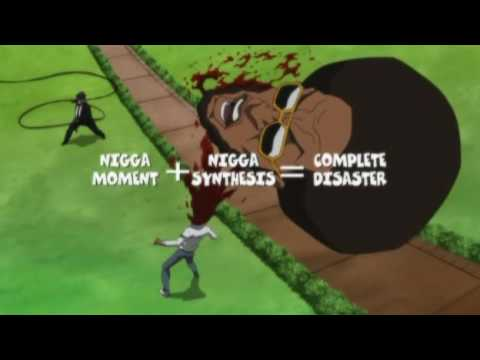 Death of Bushido Brown - YouTube