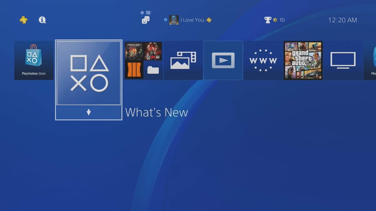 how to make your download faster ps4