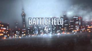 battlefield 4 official main theme extended