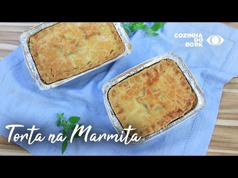 torta-na-marmita-–-cozinha-do-bork