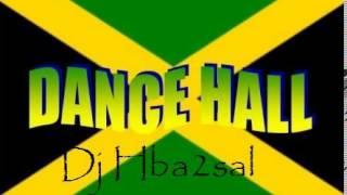 DANCEHALL MIX 2012 + Download Link