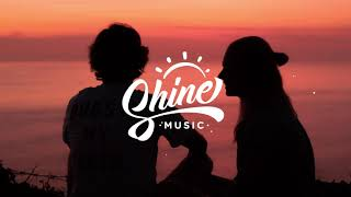 Courts & Divite - Waiting For You (feat. Anthony Meyer)